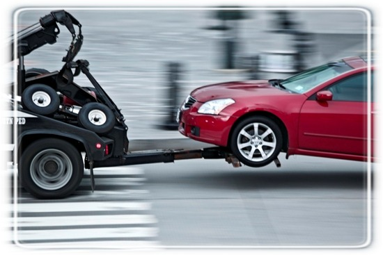 car-being-towed-away2