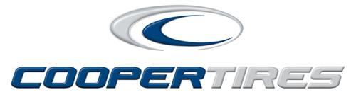 cooper-tire-logo