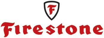 firestone_logo
