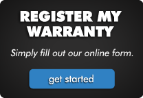 fmp-registerwarranty-mini