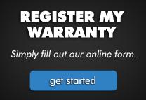 fmp-registerwarranty-mini