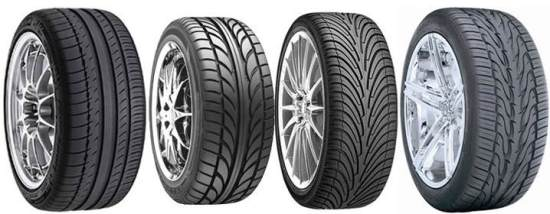 product-tires