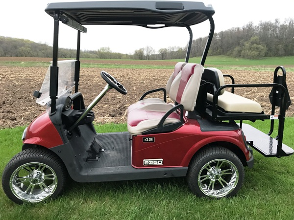 Golf Carts • Courtesy Auto Repair & Sales on golf cort, golf carts with guns, golf store sale, golf buggy, hot tub sale, bus sale, carport sale,