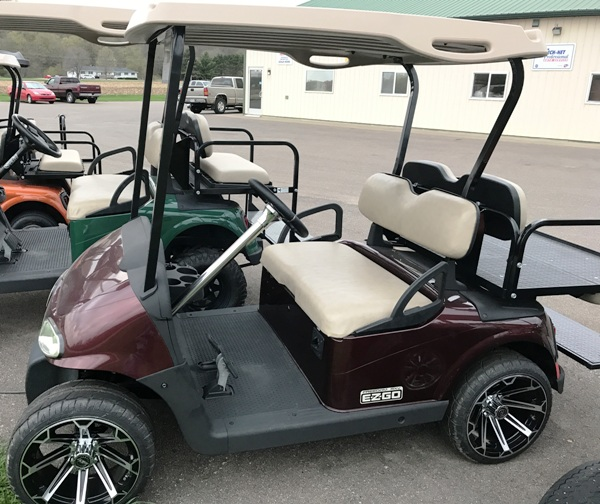 Golf Carts • Courtesy Auto Repair & Sales on ez go golf carts chargers, ez golf cart batteries, ez go powerwise battery charger, 36 volt battery, forklift battery, trojan t-105 6v battery, ez go bike battery, ez go panama city,